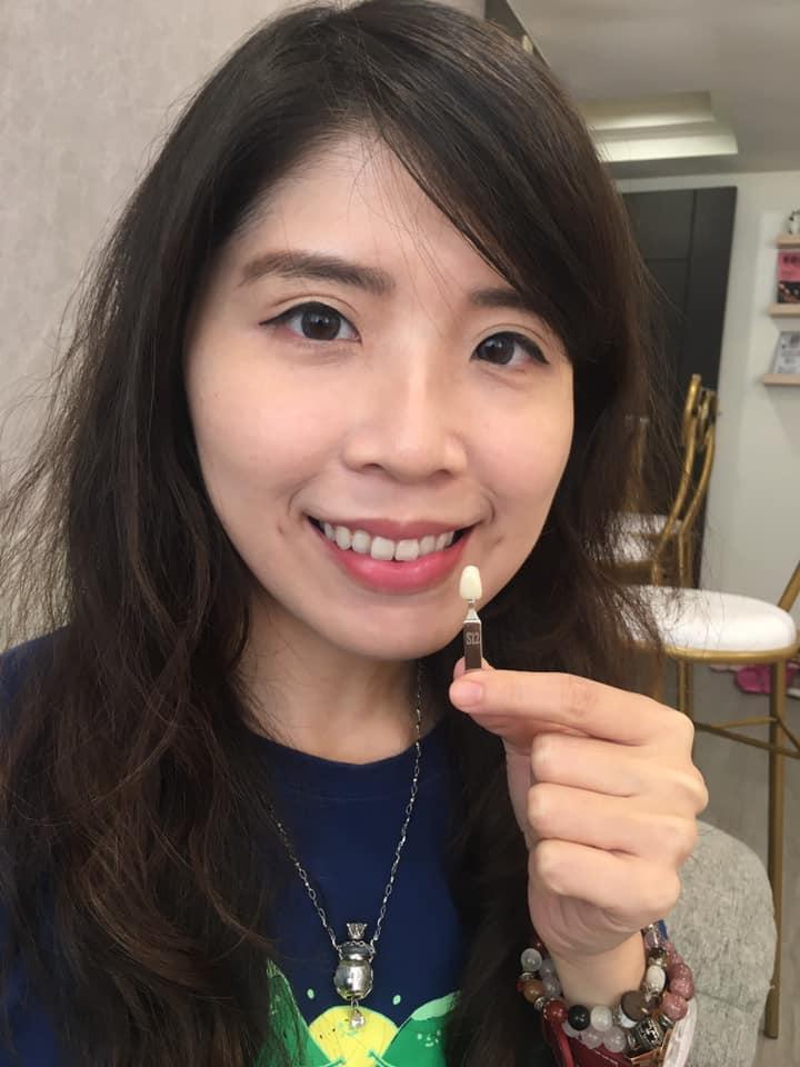 BOBO日式專業美容沙龍