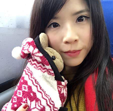 [ 2017一個人的京阪神 ] Day2-京都-伏見稻荷大社,千鳥居超莊嚴壯觀,糰子好好吃