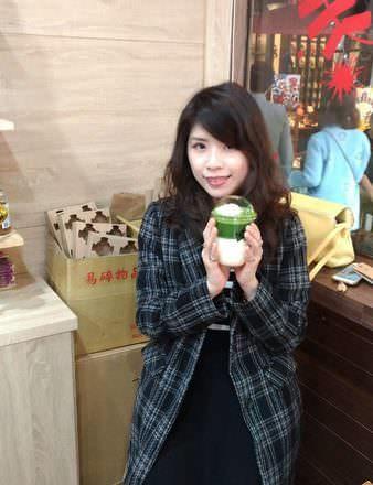[ 食,台南 ] 哞熹哞熹,國華街抹茶黑糖飲品專賣店