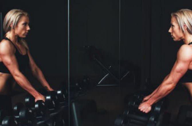 [ 健身/心態 ]如何克服運動停滯期?三方法教你重啟對運動的熱情(一)恰到好處的休息
