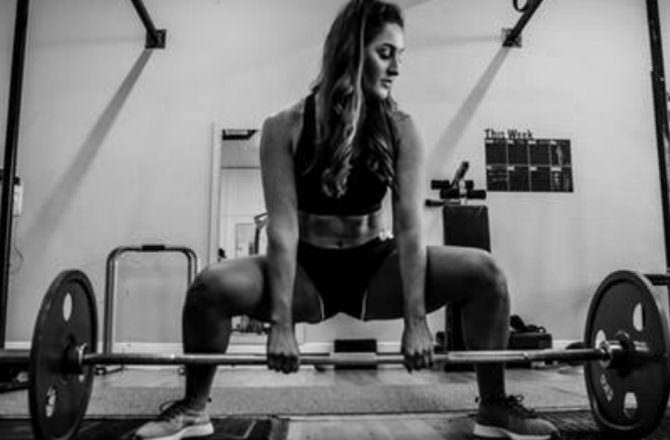 [ 健身/心態 ]如何克服運動停滯期?三方法教你重啟對運動的熱情(二)確實記錄你的課表