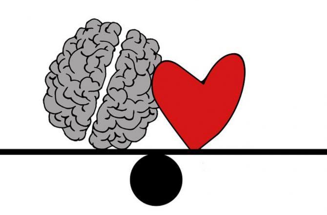 [ NLP ] 別再被別人左右心情!用去除負面感應點讓自己心智變得更強大吧!