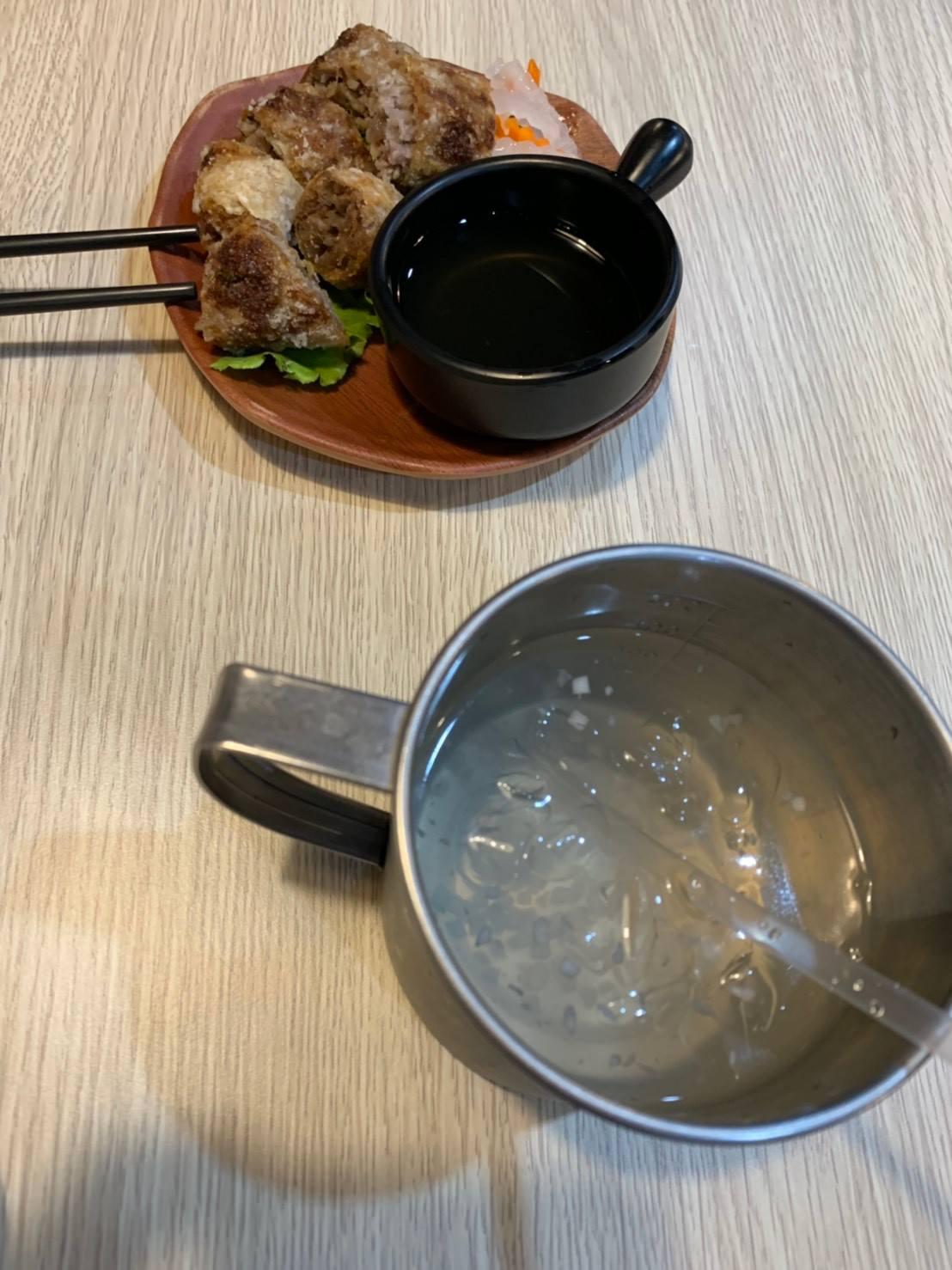 越南王逢甲店