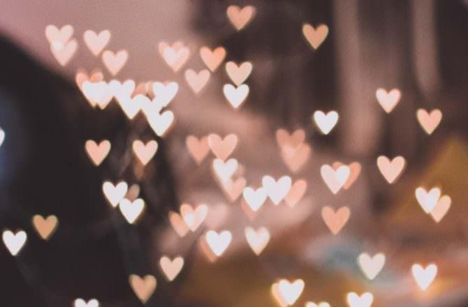 15個愛自己的好方法–鏡子練習與Tequila私房愛自己小技巧,想活得更喜悅、體會深層寧靜的人必看