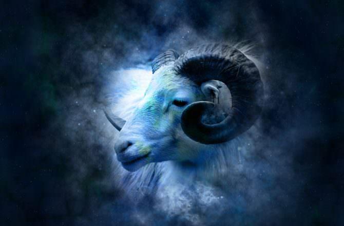 當精油遇上星座–牡羊座必須知道的精油秘密