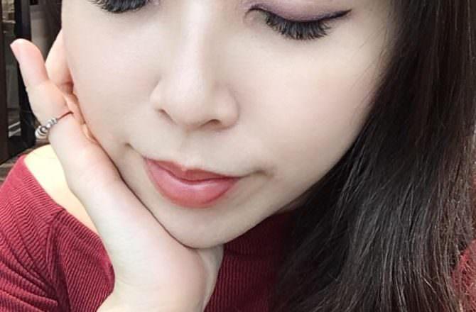 「台中西屯區美睫、除毛推薦」 沁魅美學Chin Charm美睫紋繡,美麗睫毛讓你省時省力,每一天都光彩動人~