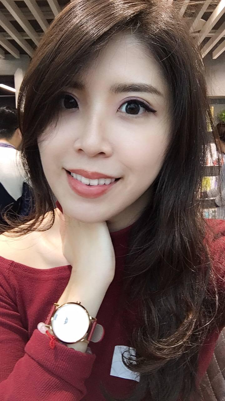 Chin Charm 沁魅美學