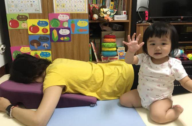 [ 好物 ] 波特鉅prodigy第三代全新三孔設計舒壓枕,超好趴、超好躺、超舒適,讓你隨時隨地,想按就按