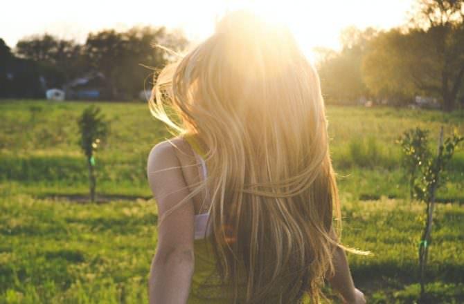 [ NLP ]10分鐘有效提升自信的五步驟,讓你從容面對人生