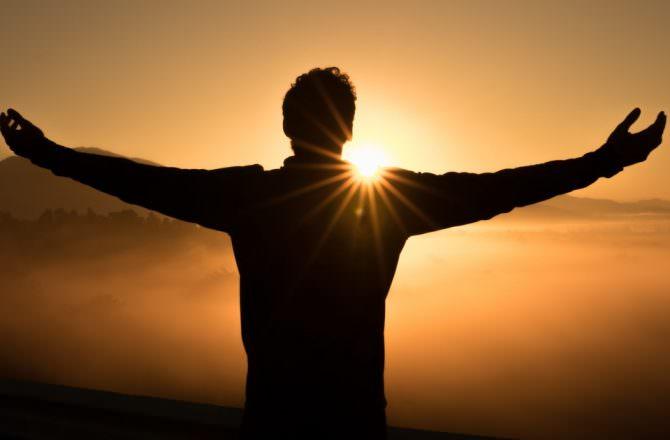 [ NLP ] 你該選擇用NLP的7大原因,NLP讓你輕鬆獲得自信、愛、快樂、平靜、智慧、勇氣、彈性