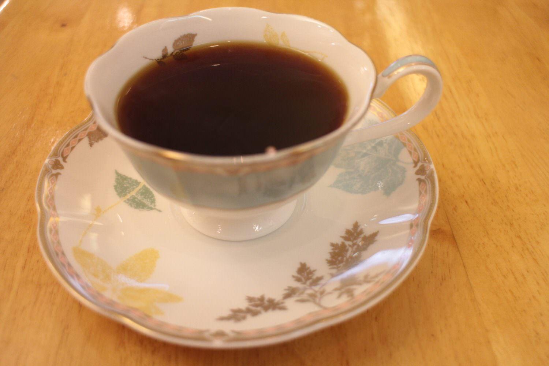 咖啡實驗室Coffee lab
